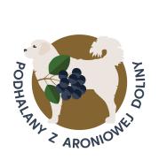 Aroniowa Dolina FCI